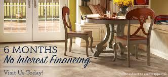 financing ceramic tile granite slabs bakersfield ca