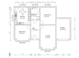 bathroom layout design tool free wall tile layout software free photogiraffe me