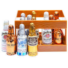 where to buy liquor filled chocolates anthon berg liquor filled chocolate bottles 64 box