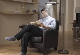 Natural Spectrum Desk Lamp Verilux Floor Lamp Houses Flooring Picture Ideas Blogule