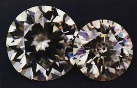 diamond are diamonds really rare diamond myths and misconceptions