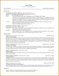 leadership skills resume example resume examples of interests interest for resume examples hobbies in resume sample hobby leadership skills resume resume example