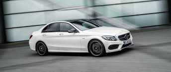 mercedes wallpaper white white mercedes benz c class 2017 wallpaper 2853 freefuncar com