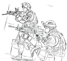 articles war 2 tank coloring pages tag tank coloring