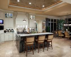 Tile Flooring For Kitchen by Lovable Tile Flooring For Kitchen Kitchen Floor Tile Tile Flooring