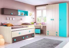 idee deco chambre moderne déco chambre moderne 86 17200449 stores exceptionnel chambre a
