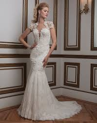 lace wedding dresses lace wedding dress 1 1 dresscab