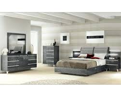 Bedroom Furniture Naples Fl Naples Bedroom Set Bed Driftwood Discount Bedroom Furniture