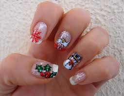 beautiful french nail designs gallery nail art designs