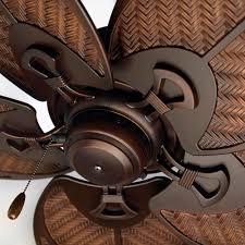 batalie breeze ceiling fan emerson batalie breeze 52 inch home indoor outdoor wet rated ceiling