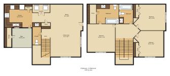 rosemont at meadow lane apartments 4722 meadow street dallas tx