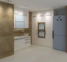 How To Design Your Own Kitchen Layout Best Ideas To Organize Your Modular Kitchen Design Modular Kitchen