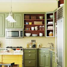 how to find cheap kitchen cabinets