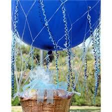 ingallina s air balloon basket ingallina s gifts