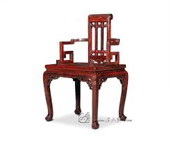Chinese Living Room Furniture Set Online Get Cheap Classic Chair Furniture Aliexpress Com Alibaba