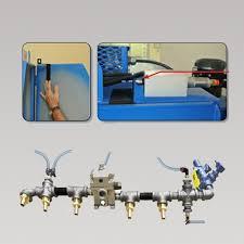 Sandblast Cabinet Parts Parts And Accessories Sandblasting Supplies Canablast