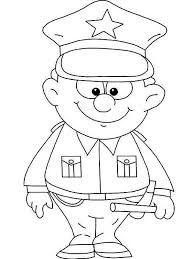 lego forest police coloring pages periodic tables