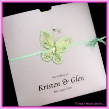 Do It Yourself Wedding Invitations Diy Invitations Butterfly Do It Yourself Wedding Invitation