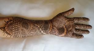 hire mehendi designer beauty henna tattoo artist in novi