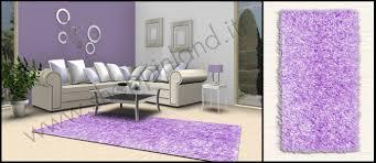 tappeti web tappeti shaggy al prezzo piu basso web bollengo