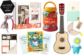 christmas gift under 20 christmas gift ideas