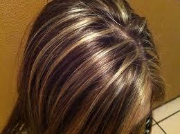 partial hi light dark short hair dirty blond partial highlights apropos hair medium hair styles