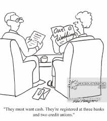 wedding registry bank account wedding gift and comics pictures from cartoonstock