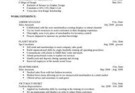 Best Resume Australia Resume Resumewriters Beautiful Top Rated Resume Writing Services
