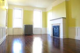 bed stuy brooklyn apartment for at 579 macdonough street brownstonertemporary flooring over carpet ers temporary