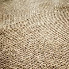 solid metallic jute rug natural rose gold west elm