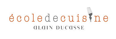 ecole de cuisine alain ducasse ecole de cuisine alain ducasse i portfolio de cécile freret