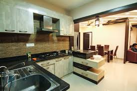 photos of kitchen interior style kitchen design ideas pictures homify