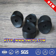plastic spacer block plastic spacer block suppliers and plastic spacer block plastic spacer block suppliers and manufacturers at alibaba com