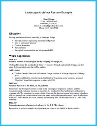 Real Estate Assistant Resume Resume Proposal Resume For Your Job Application