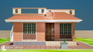 850 sq ft beautiful kerala home design home design kerala kerala