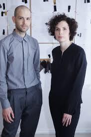 designer berlin israeli fashion designers trying on berlin for size