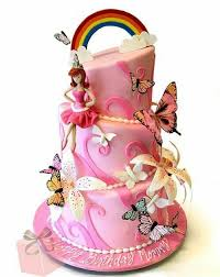 906 best cake images on pinterest biscuits beautiful cakes and