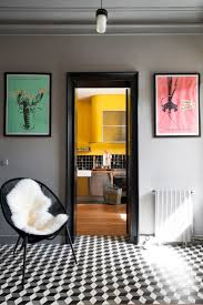 tiles backsplash kitchen backsplash ideas houzz kalebodur tile 46 best flooring images on pinterest cubes homes and floor design