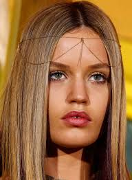 hairstyles for hippies of the 1960s 50 best hippie hairstyles