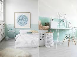 wandgestaltungs ideen zweifarbige wandgestaltung ideen und tipps für stimmungsvolle wände