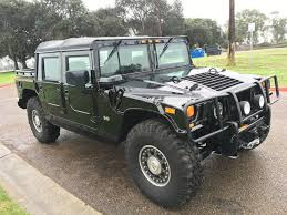 jeep open top 2006 custom hummer h1 alpha open top loaded u2026 u2026 sold