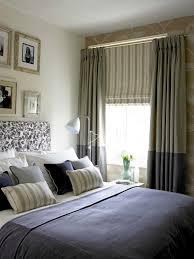houzz modern bedroom window treatments memsaheb net