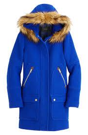 women s blue coats jackets nordstrom