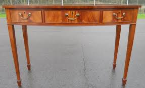 Bobs Furniture Clearance Pit by Furniture Tillman Furniture Bobs Dressers Walmart Furniture