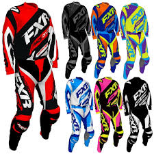 customized motocross jerseys racing clutch mx mens motocross jerseys