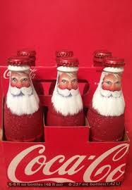 Pepsi Christmas Ornaments - 531 best coca cola images on pinterest coca cola bottles coca