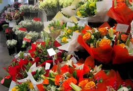 wholesale artificial flowers wholesale artificial flowers brisbane chuck nicklin
