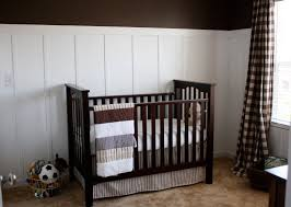 Cowboy Crib Bedding by Western Cowboys Crib Bedding Wellbx Wellbx
