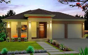 single story houses two bedroom single story house plans houz buzz