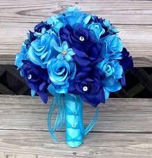 blue roses delivery 24 hour flower delivery singapore keepsake florals